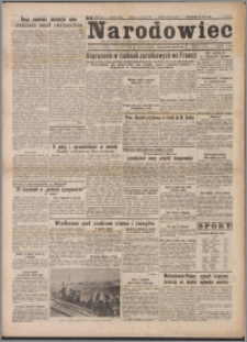 Narodowiec 1951.03.28, R. 43, nr 73
