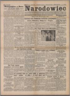 Narodowiec 1951.03.29, R. 43, nr 74