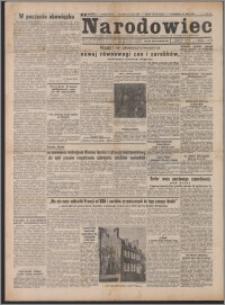 Narodowiec 1951.03.30, R. 43, nr 75
