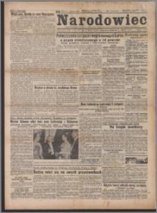 Narodowiec 1951.04.01-02, R. 43, nr 77