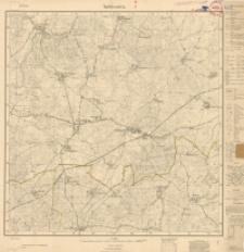 Sobbowitz 539 [Neue Nr 1877](2)