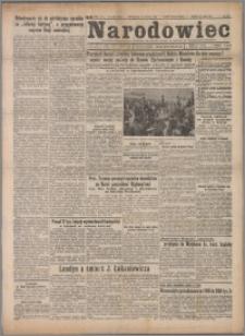 Narodowiec 1951.04.12, R. 43, nr 86