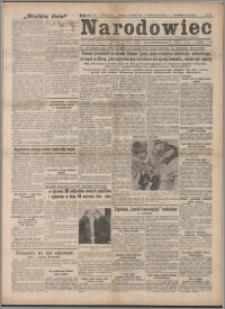Narodowiec 1951.04.13, R. 43, nr 87
