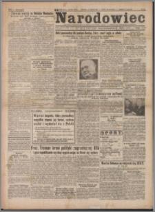 Narodowiec 1951.04.17, R. 43, nr 90