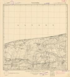 Sorenbohm 446 [Neue Nr 1761]