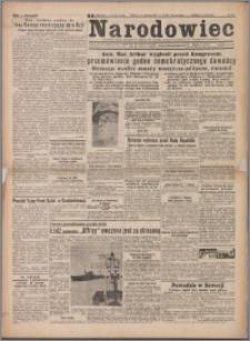 Narodowiec 1951.04.21, R. 43, nr 94