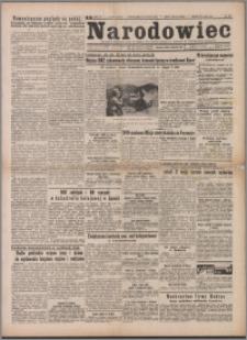 Narodowiec 1951.04.26, R. 43, nr 98