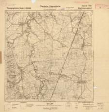 Tiedmannsdorf 1784