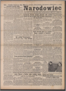 Narodowiec 1951.04.28, R. 43, nr 100