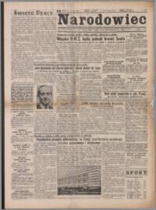 Narodowiec 1951.05.01-02, R. 43, nr 102