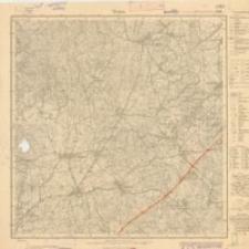 Trunz 468 [Neue Nr 1783](1)