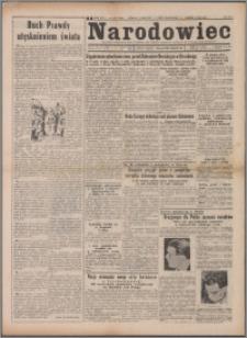 Narodowiec 1951.05.12, R. 43, nr 111