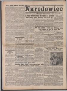 Narodowiec 1951.05.15, R. 43, nr 113