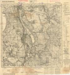 Varzin 1767