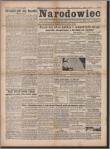 Narodowiec 1951.06.14, R. 43, nr 139