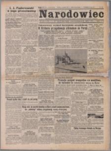 Narodowiec 1951.06.29, R. 43, nr 152