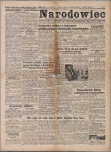 Narodowiec 1951.07.03, R. 43, nr 155
