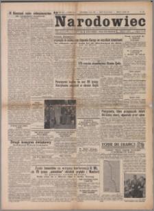 Narodowiec 1951.07.05, R. 43, nr 157