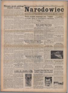 Narodowiec 1951.07.13, R. 43, nr 164