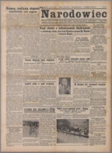 Narodowiec 1951.07.20, R. 43, nr 170
