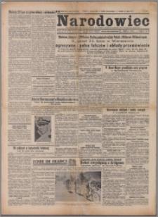 Narodowiec 1951.07.24, R. 43, nr 173