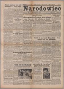 Narodowiec 1951.07.31, R. 43, nr 179