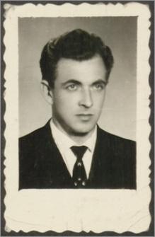 Zbigniew Noniewicz