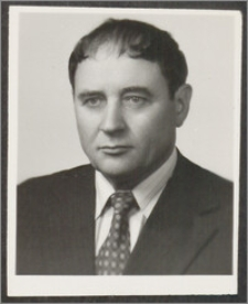 Wiktor Noskowski