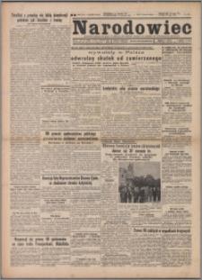 Narodowiec 1951.08.19-20, R. 43, nr 195
