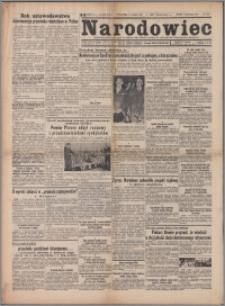 Narodowiec 1951.09.06, R. 43, nr 210