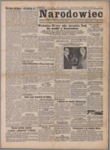 Narodowiec 1951.09.19, R. 43, nr 221