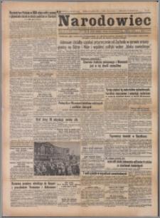 Narodowiec 1951.09.26, R. 43, nr 227