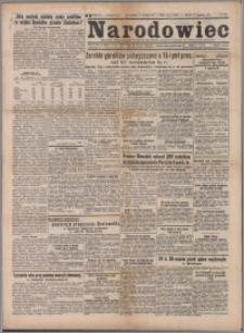 Narodowiec 1951.09.27, R. 43, nr 228