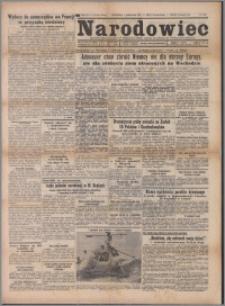 Narodowiec 1951.10.04, R. 43, nr 234