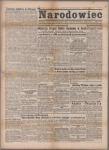 Narodowiec 1951.10.05, R. 43, nr 235
