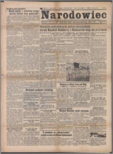 Narodowiec 1951.10.06, R. 43, nr 236