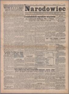Narodowiec 1951.10.10, R. 43, nr 239