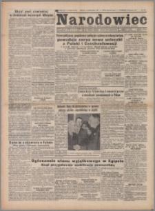 Narodowiec 1951.10.19, R. 43, nr 247
