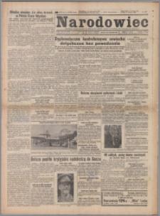 Narodowiec 1951.10.21-22, R. 43, nr 249