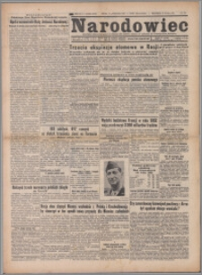 Narodowiec 1951.10.24, R. 43, nr 251