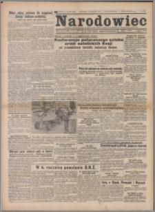 Narodowiec 1951.10.25, R. 43, nr 252
