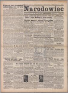 Narodowiec 1951.10.26, R. 43, nr 253