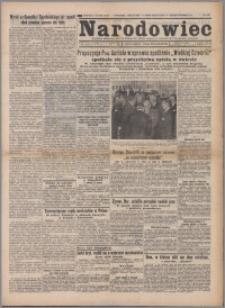 Narodowiec 1951.11.08, R. 43, nr 264