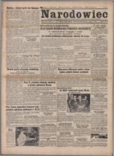 Narodowiec 1951.12.15, R. 43, nr 296