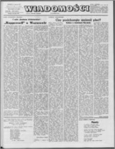Wiadomości, R. 32 nr 22 (1627), 1977