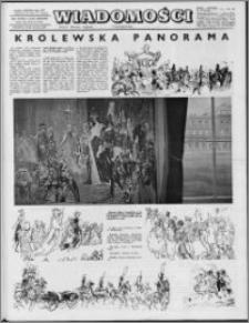 Wiadomości, R. 32 nr 23/24 (1628/1629), 1977