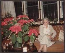 Wanda Poznańska - Boże Narodzenie 1989