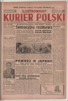 Ilustrowany Kurier Polski, 1947.09.22, R.3, nr 259