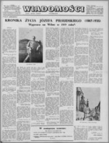 Wiadomości, R. 32 nr 34/35 (1639/1640), 1977