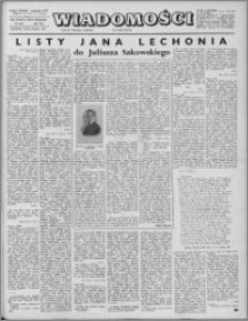 Wiadomości, R. 32 nr 36/37 (1641/1642), 1977